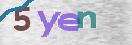 CAPTCHA vaizdas