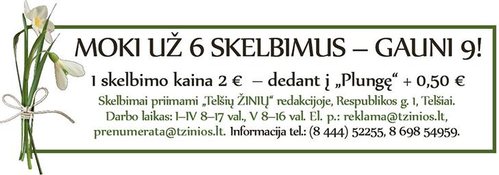 http://tzinios.lt/prenumerata/