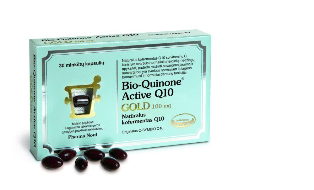 natūralūs vitaminai širdies sveikatai levitra ir hipertenzija