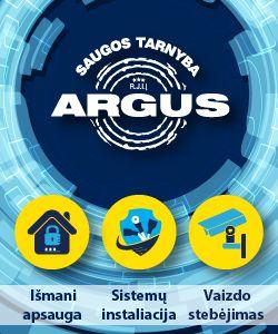 http://argus.lt/lt/autonominiai-dumu-detektoriai